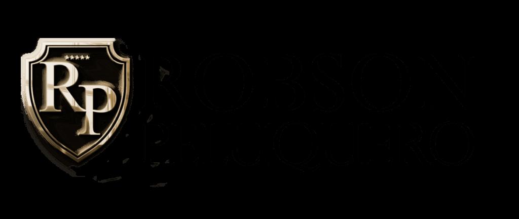 logo-rp-4.png