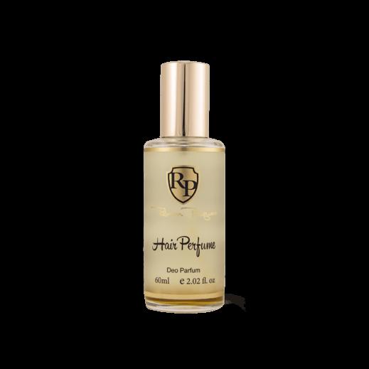 hair_perfume.png