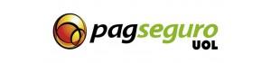 PAG SEGURO-300x70