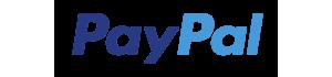 paypal2-300x70
